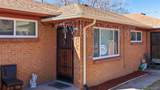 1557 Havana Street - Photo 6