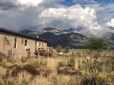 182 La Paz Lane - Photo 1
