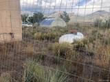 182 La Paz Lane - Photo 27