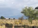 182 La Paz Lane - Photo 39