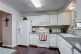 6835 Newland Street - Photo 10