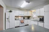 6835 Newland Street - Photo 11