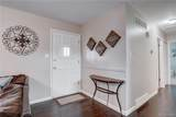 6835 Newland Street - Photo 12
