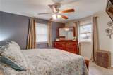 6835 Newland Street - Photo 13