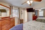 6835 Newland Street - Photo 14
