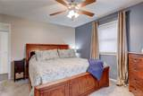 6835 Newland Street - Photo 15