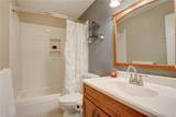 6835 Newland Street - Photo 17