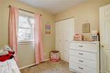 6835 Newland Street - Photo 18