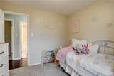 6835 Newland Street - Photo 19