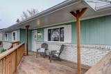 6835 Newland Street - Photo 2