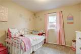 6835 Newland Street - Photo 20