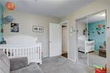 6835 Newland Street - Photo 21