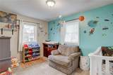 6835 Newland Street - Photo 22