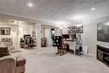 6835 Newland Street - Photo 25