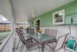 6835 Newland Street - Photo 28