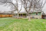 6835 Newland Street - Photo 29