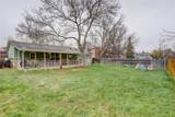 6835 Newland Street - Photo 30