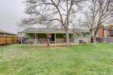 6835 Newland Street - Photo 31