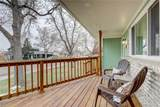6835 Newland Street - Photo 32
