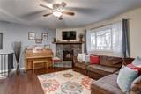 6835 Newland Street - Photo 4