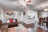 6835 Newland Street - Photo 6