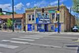 1488 Madison Street - Photo 37