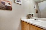 5207 Kittredge Street - Photo 14