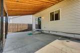 5207 Kittredge Street - Photo 25