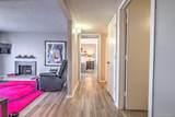 7665 Eastman Avenue - Photo 9