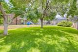 7050 Cedar Avenue - Photo 11