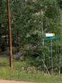 2599 Highland Meadows Drive - Photo 4