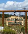 2599 Highland Meadows Drive - Photo 5