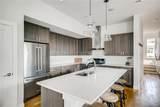 3302 17th Avenue - Photo 11
