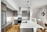 3302 17th Avenue - Photo 14