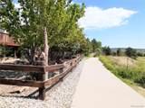 1660 Marsh Hawk Circle - Photo 5