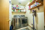 15898 County Road R - Photo 19