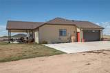 15898 County Road R - Photo 2
