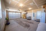 15898 County Road R - Photo 26