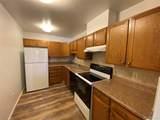 13626 Bates Avenue - Photo 1