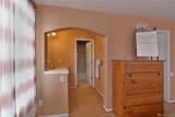 3181 Sedgwick Circle - Photo 10