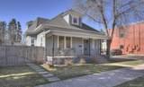 219 San Miguel Street - Photo 37