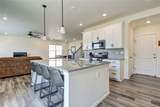 12889 Clearview Street - Photo 10
