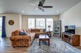 12889 Clearview Street - Photo 11
