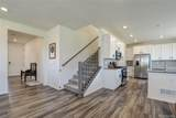 12889 Clearview Street - Photo 14