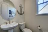 12889 Clearview Street - Photo 17