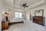 12889 Clearview Street - Photo 19