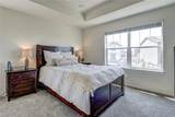12889 Clearview Street - Photo 20