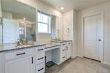 12889 Clearview Street - Photo 22