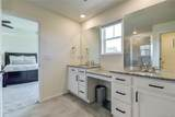 12889 Clearview Street - Photo 23
