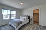 12889 Clearview Street - Photo 27